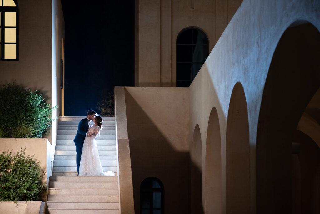 φωτογράφιση γάμου γλυφάδα