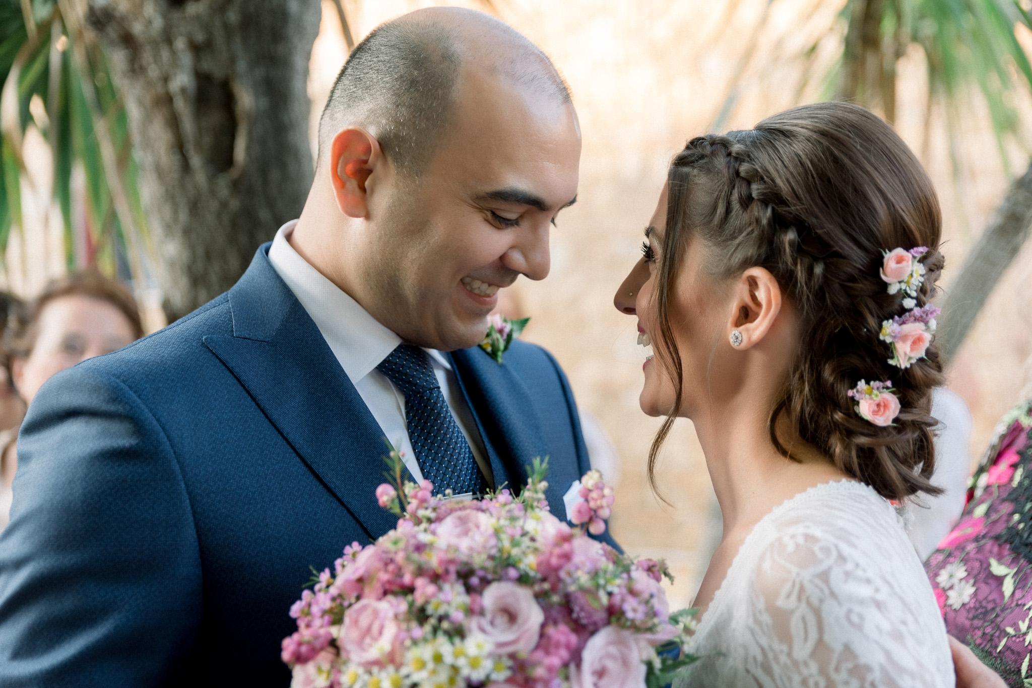 φωτογράφιση γάμου στην αθήνα