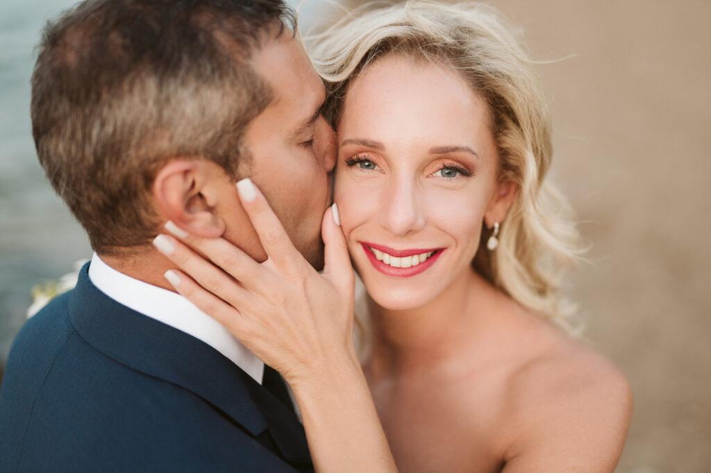 φωτογράφιση γάμου στην χίο