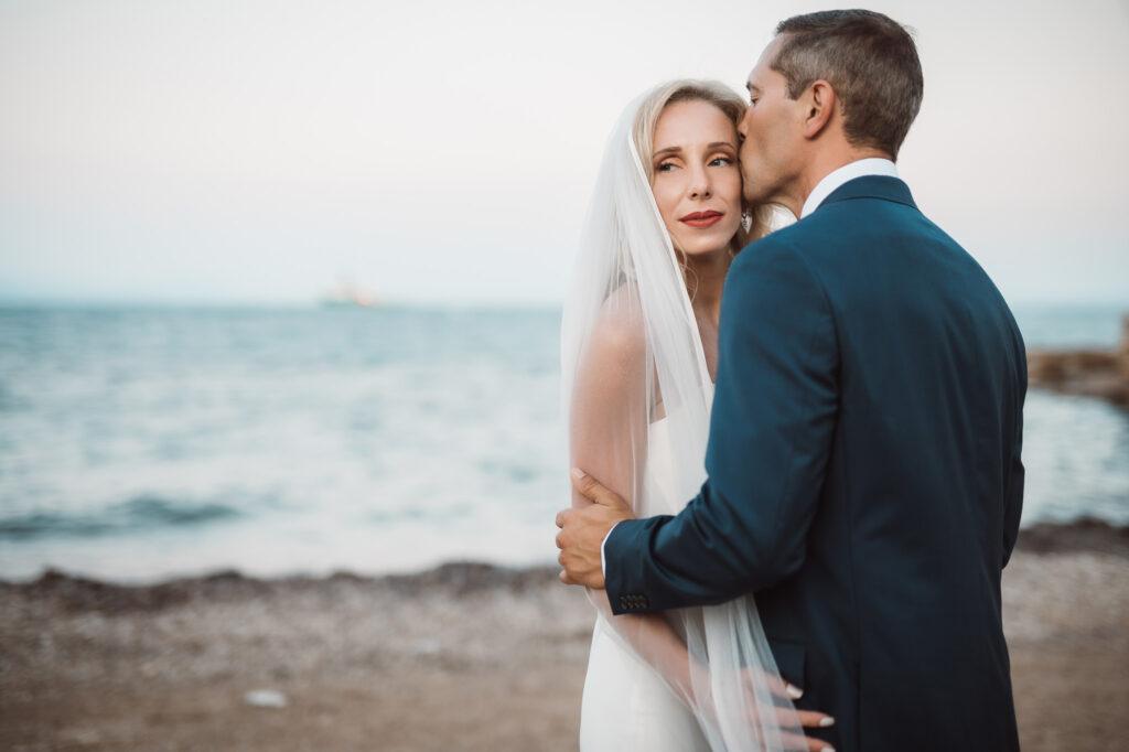 Γάμος στην Χίο