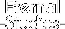 Eternal Studios